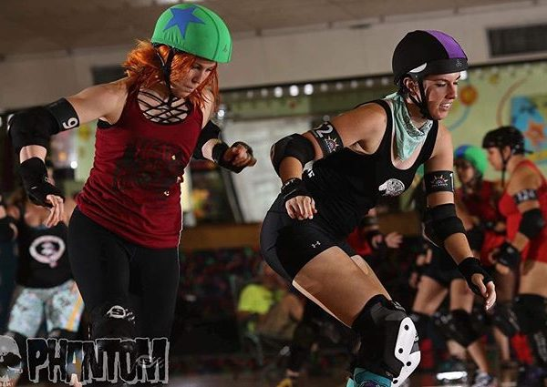 RollerDerbyPic